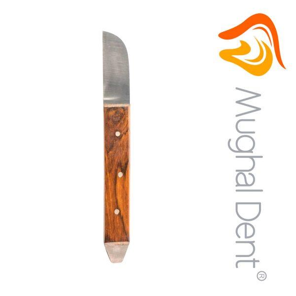 Cuchillo Gritman Para Yeso
